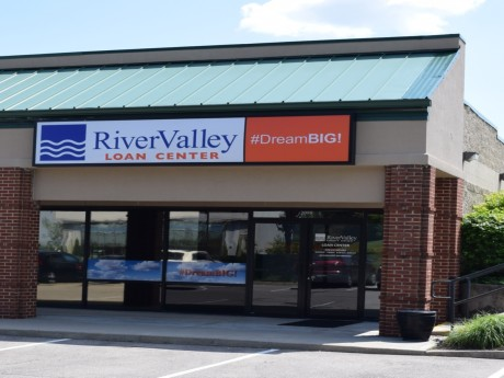 River Valley Provides $12,500 to Community Members Impacted by COVID-19